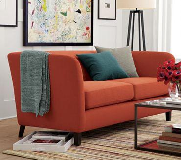 Up to 86% Off Outlet Items @ Crate & Barrel