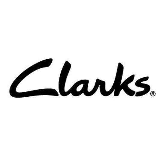Up to 70% Off Clarks  Shoes @ 6PM