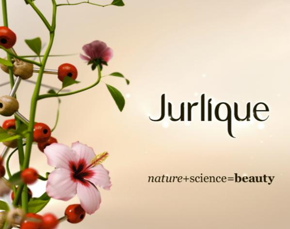 Free Travel Rose Hand Cream + 2 Free Samples with Any Order over $45 @ Jurlique