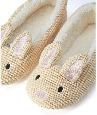 10% Off Cute Slippers @ Forever21.com