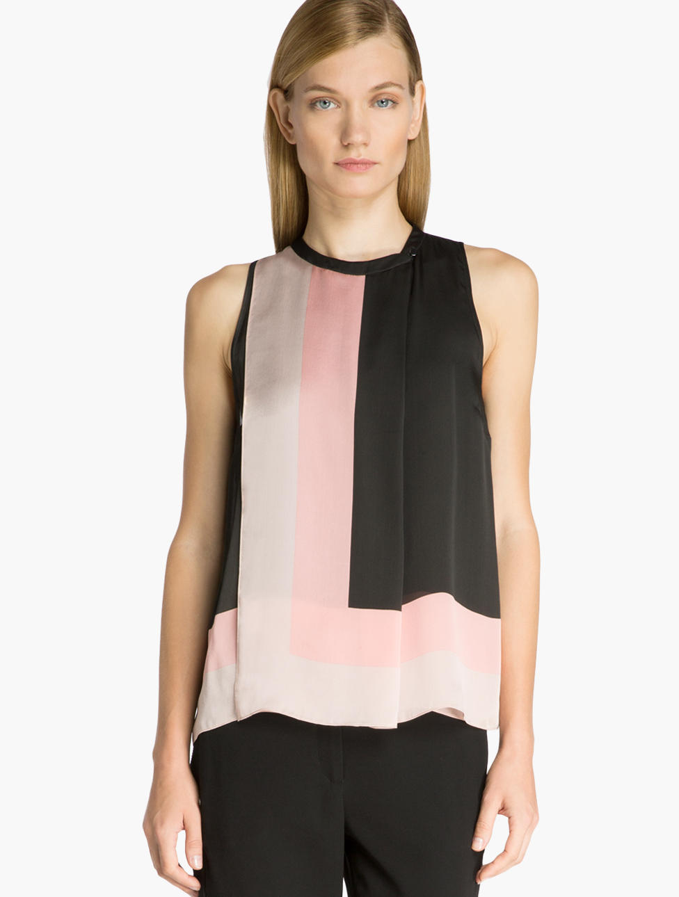 Over 60% Off Selected Styles @ Halston Heritage