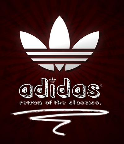 Up to 40% Off Select Adidas Items @ Nordstrom