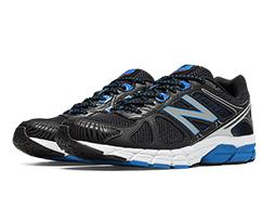 Men's Running M670BB1