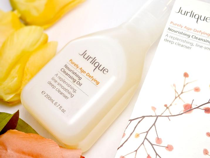 30% Off + Free Shipping + 2 Samples Purely Age-Defying Collection  @ Jurlique