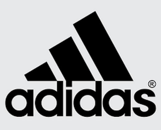 Up to 73% Off Select adidas Apparel, Shoes and Accessories @6PM