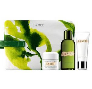 $190 La Mer Destination Collections @ nordstrom