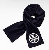 Up to 40% Off Tory Burch Scarfs @ Tory Burch