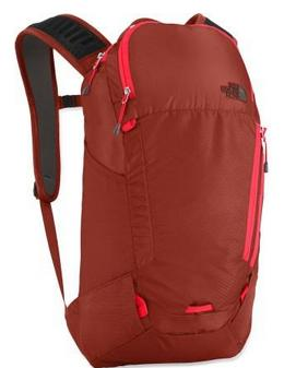 The North Face Pinyon Pack