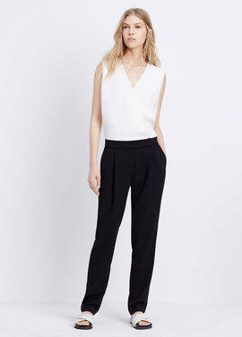 Up to 62% Off Vince Shoes & Women's Apparel On Sale @ Hautelook