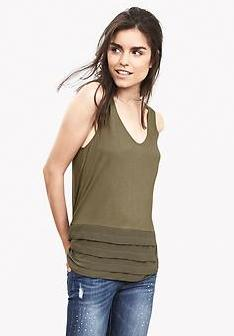 Extra 50% Off Women's Sale Items @ Banana Republic