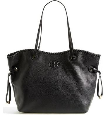 33% Off Select Tory Burch Handbags @ Nordstrom