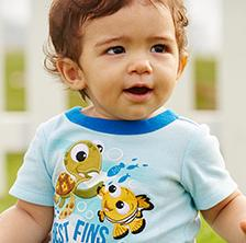 30% Off Baby Items Sale @ Disney Store