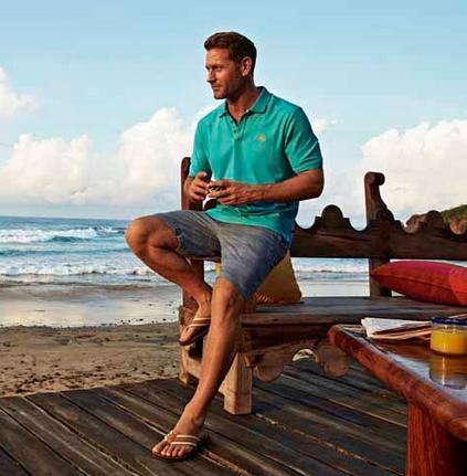 Up to 50% Off + Free shipping Select Tommy Bahama Men's Apparel, Accessories & Shoes Sale @ Nordstrom