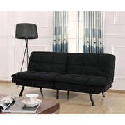 From $111.20 Futon Sale @ Walmart