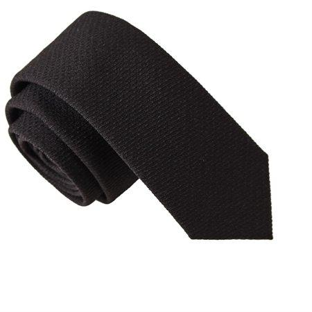 Select Vault Skinny Ties & Tie Sets Sale @ Rakuten Buy.com