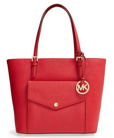 50% Off Select MICHAEL Michael Kors Handbags, Wallets @ Nordstrom