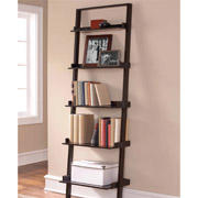 From $15.84 Bookcase Sale @ Walmart