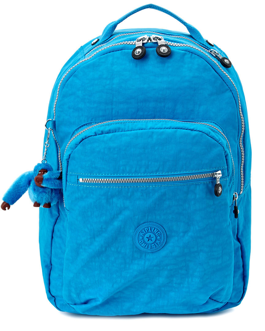 From $29.99 Dealmoon Exclusive Backpacks Boutique @ Rue La La, Dealmoon Exclusive