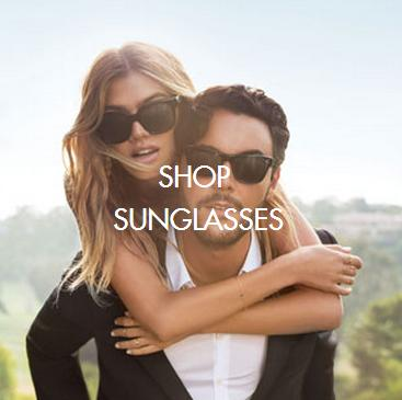 Up to 77% Off Oliver Peoples Sunglasses On Sale @ Hautelook