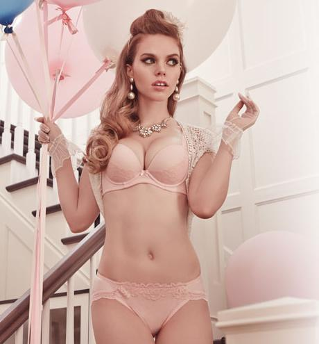 Extra 10% Off 30% Off Summer Sale @ B...