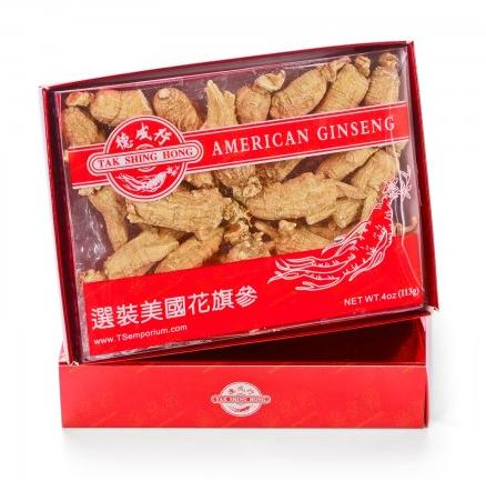 Free Gift + Free Gift Box + Free Shipping Special Price to Celebrate Mid-Autumn Festival @ Tak Shing Hong