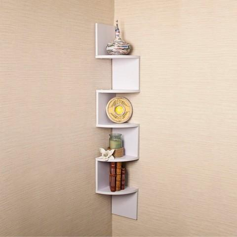 Extra 10% Off Select Decorative Shelving @ Target