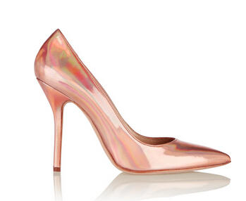 Up to 65% Off + Extra 40% off Women's Shoes @ The Outnet