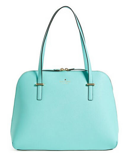 Up to 50% off New Markdowns kate spade Bags @ Nordstrom