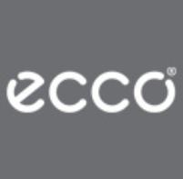 Up to 80% Off ECCO Shoes @ 6PM