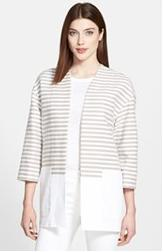 Up to 55% Off Women's Coats & Jackets Sale @ Nordstrom