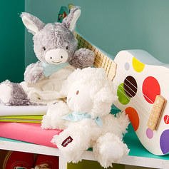 Up to 35% Off Janod & Kaloo Toys Sale @ Zulily