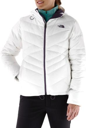 The North Face Destiny Down Insulated Jacket - Women's