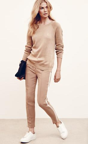 Up to 78% Off Sandro Paris Women's Apparel On Sale @ Gilt