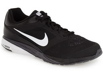 Nike Men's Tri Fusion Running Shoes