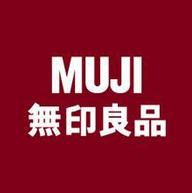 From $4.19 Amazon Recommended MUJI Items For You