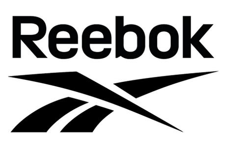 Extra 35% Off Sitewide @ Reebok