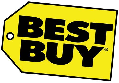 Ends Saturday 2-Day Sale @ Bestbuy