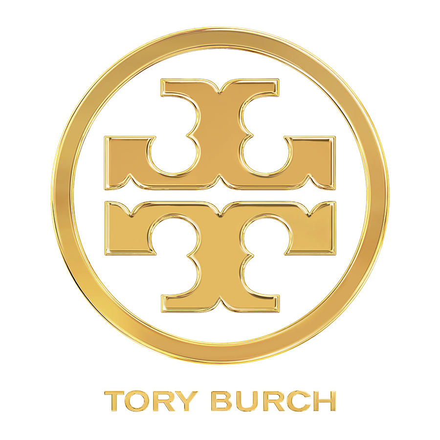 Up to 40% Off Tory Burch Cloths and Shoes Sale @ Tory Burch