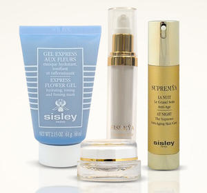 Up to 38% Off Sisley Paris On Sale @ Gilt