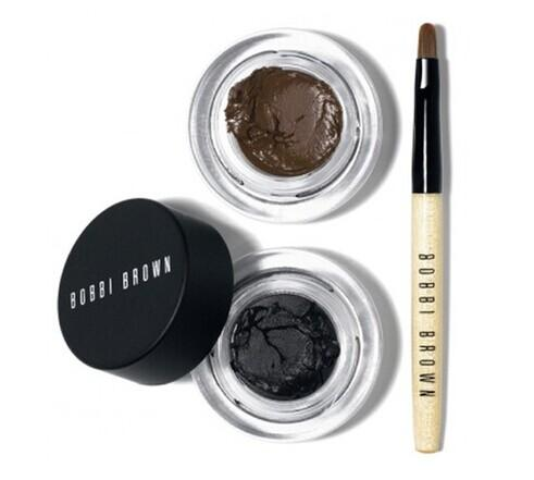 $36.99 Bobbi Brown Long Wear Gel Eyeliner Duo @ Groupon