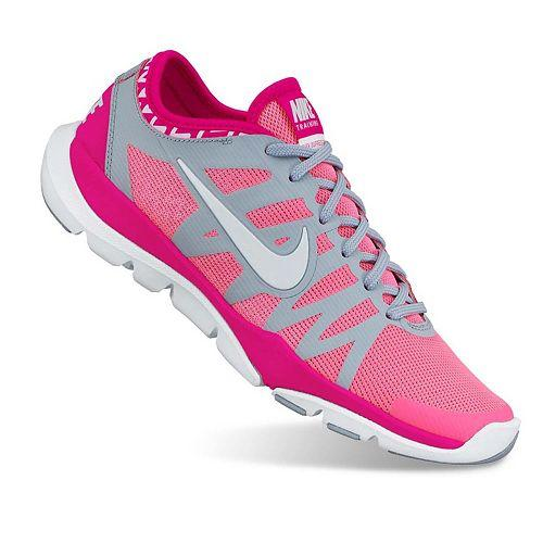 $55.97+$10 Kohl's Cash Nike Flex Supreme TR 3 Women's Cross-Trainers