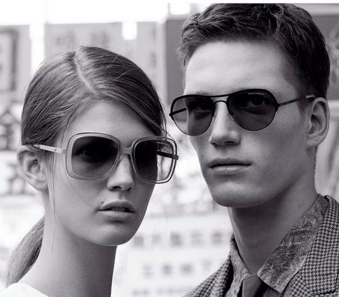 Extra 30% Off+Free Shipping Sale Styles @ SOLSTICEsunglasses.com