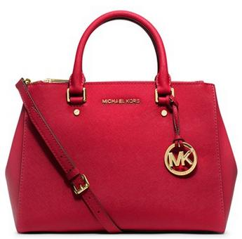 40% Off MICHAEL Michael Kors Handbags & Wallets @  Nordstrom