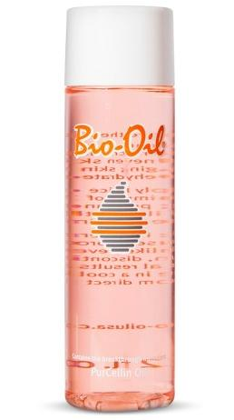 $10.99 Bio-Oil Scar Treatment 4.2 oz