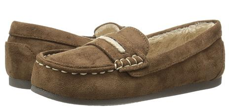 Hush Puppies Woman's Slippers Mayflower On Sale @ 6PM