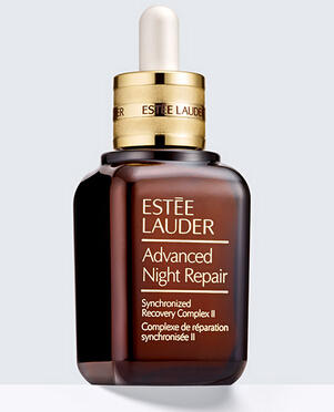 4 Free Deluxe Samples with $50 Purchase @ Estee Lauder Flash Sale