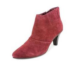 Extra 15% Off Women's Boots @ Sears.com