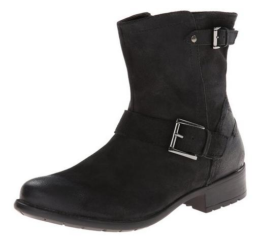 Clarks Women's Plaza Float Boot