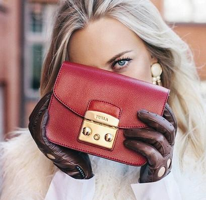 20% Off Furla over $300 Purchase @ FORZIERI