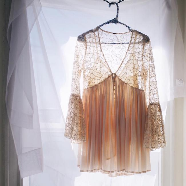 Up to 40% Off Free People Sale @ Nordstrom